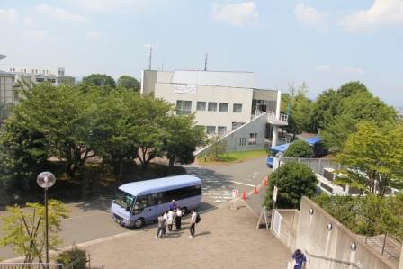バス送迎[web].JPG