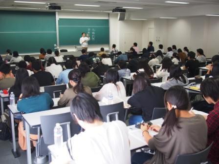 国語対策講座WEB用.JPG