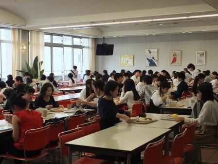 学食ランチ体験web.jpg
