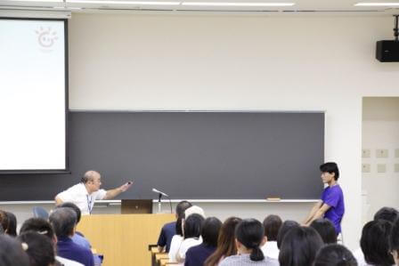 面接対策講座実演web.JPG