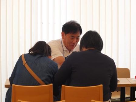 DSCF0541(入試)web.JPG