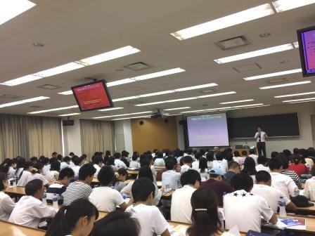 IMG_3727 - キャンパスガイダンス.JPG
