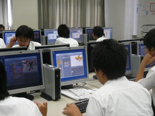 高校 奈良 情報 商業