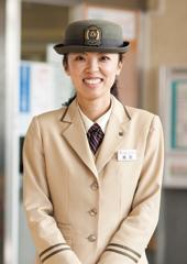 場田 仁美さん