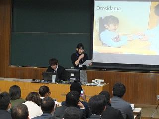 ad-gakusei2-2.jpg