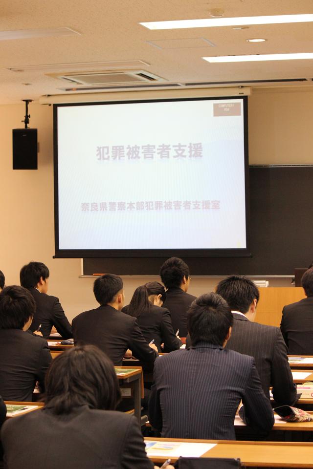講義の様子01