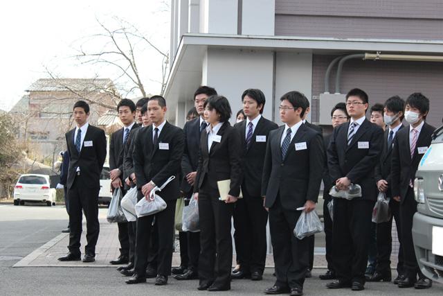20140221警察学校見学01.JPG
