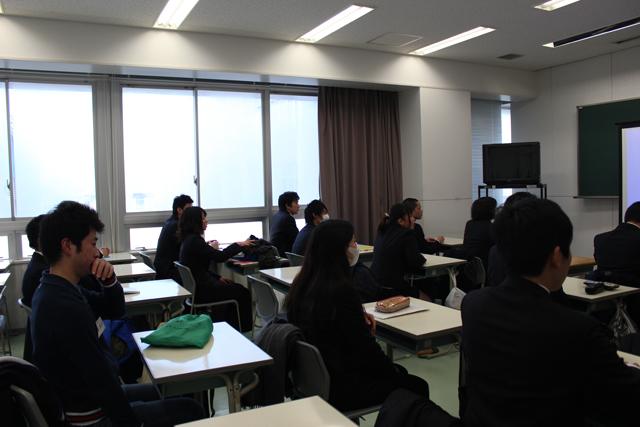 20140221警察学校見学02.JPG