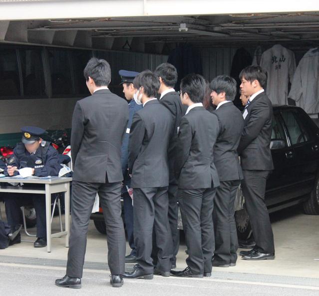 20140221警察学校見学03-1.JPG