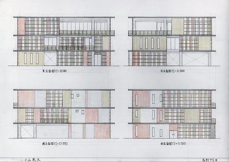 kj15_koyama0901.jpg