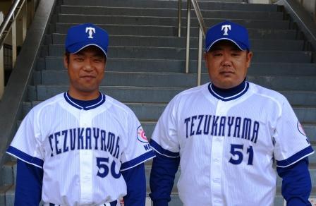 硬式野球部 | 京都先端科学大学