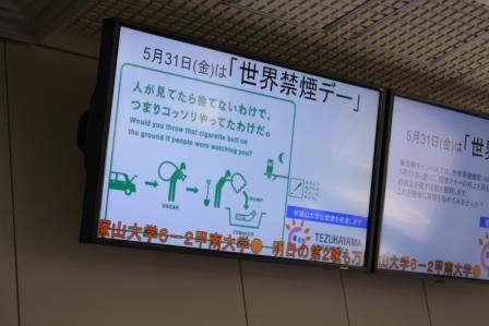 【トピックス使用】DSC_0213.JPG
