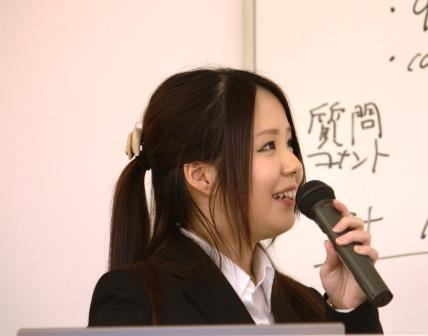 【トピックス使用】IMG_0421.JPG