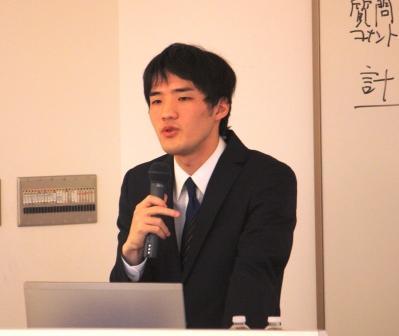【トピックス使用】IMG_0459.JPG