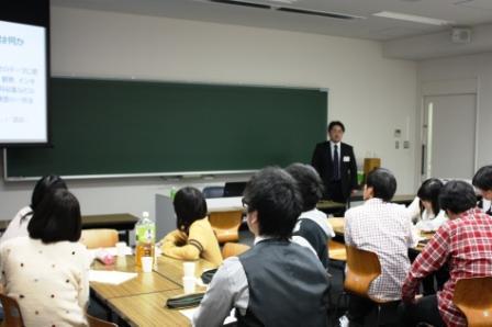 【トピックス使用】IMG_0757.JPG