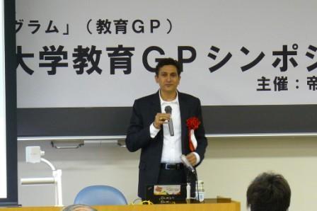 【トピックス使用】P1180601.JPG