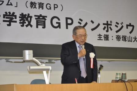 【トピックス使用】_DSC0067.JPG
