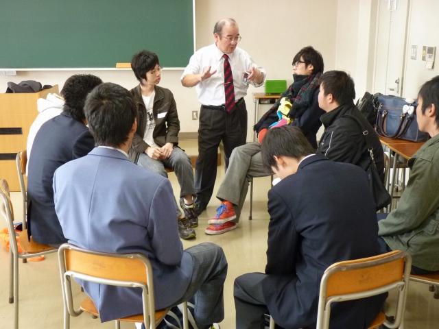 入学前準備セミナーP1100933.jpg