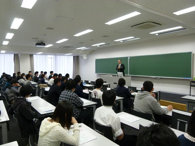 入学準備セミナー1.JPG