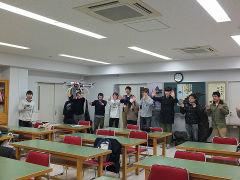 001_satsuei.jpg