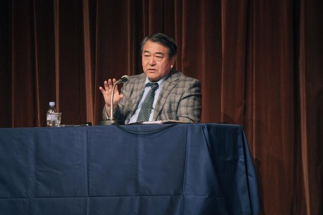 11.11.18寺島実郎客員教授公開講座.jpg