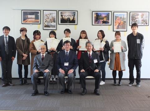 18_photo1.jpg