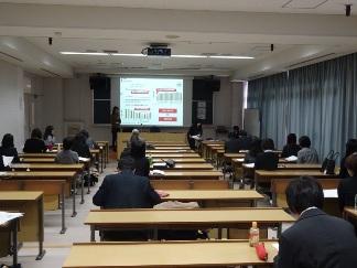 18_syokuhin3.jpg