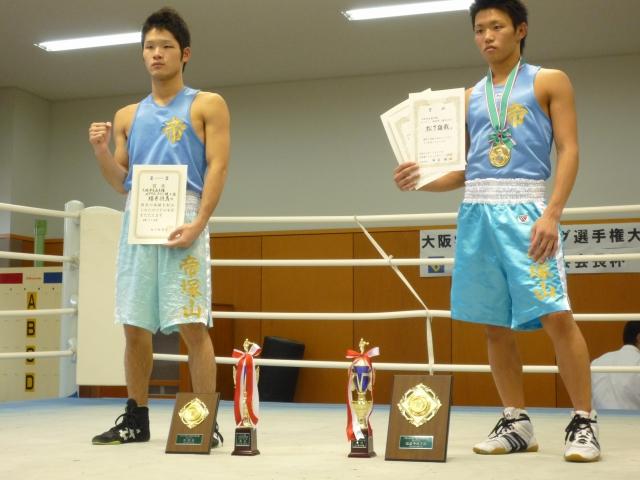 2011大阪学生選手権(福井・松下) 028.jpg
