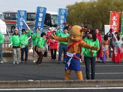 奈良マラソン2012沿道応援.JPG