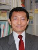 川口先生.jpg