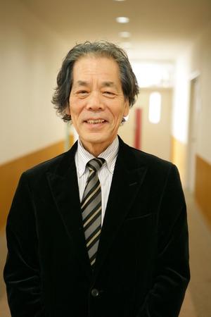 村尾先生.JPGのサムネール画像のサムネール画像