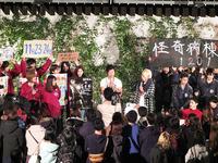 06-stage_nijiirosai.jpg