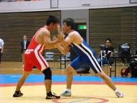 wrestle01.jpg
