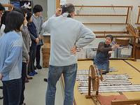 02_ok2015_kougi.jpg