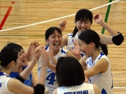 p06_volleyball0517.jpg