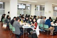 lunch20151108.jpg