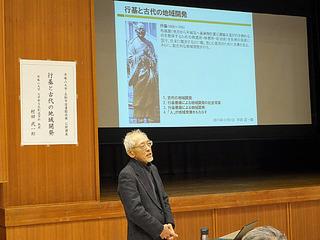 k01_gyoki20151202.jpg
