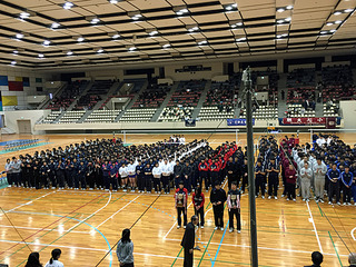 k01_volleyball20160410.jpg