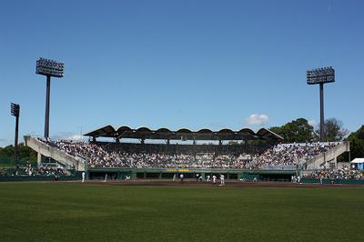 k01_baseball20160821.jpg