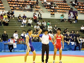 k01_wrestlingkokutai0928.jpg