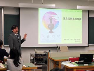 k01_yomiuri_sj20161011.jpg