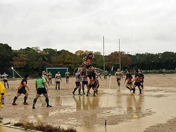 k01_rugby20161128.jpg