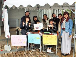 k02_nijiirosai201611.jpg