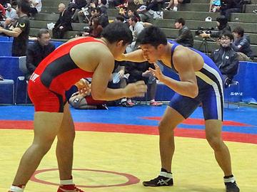 k01_wrestling20161215.jpg