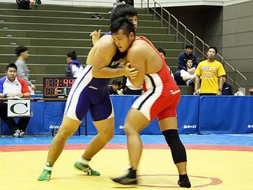 k02_wrestling20161215.jpg