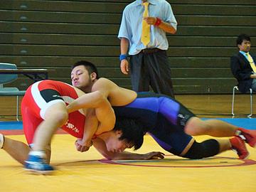 k03_wrestling20161215.jpg