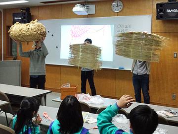 k01_kyoikurenkei20170217.jpg