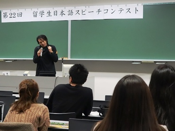 19_nijiiro6.JPG