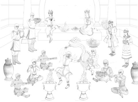 饗宴想像図3.jpg