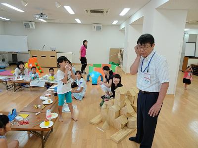 k01_oyako20160809.jpg